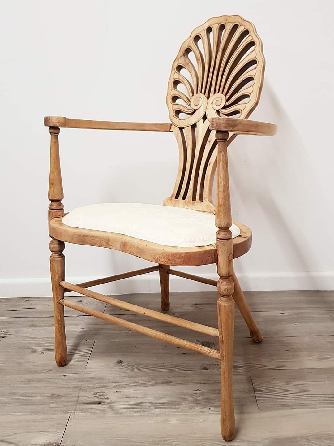 Restored antique chair.jpg
