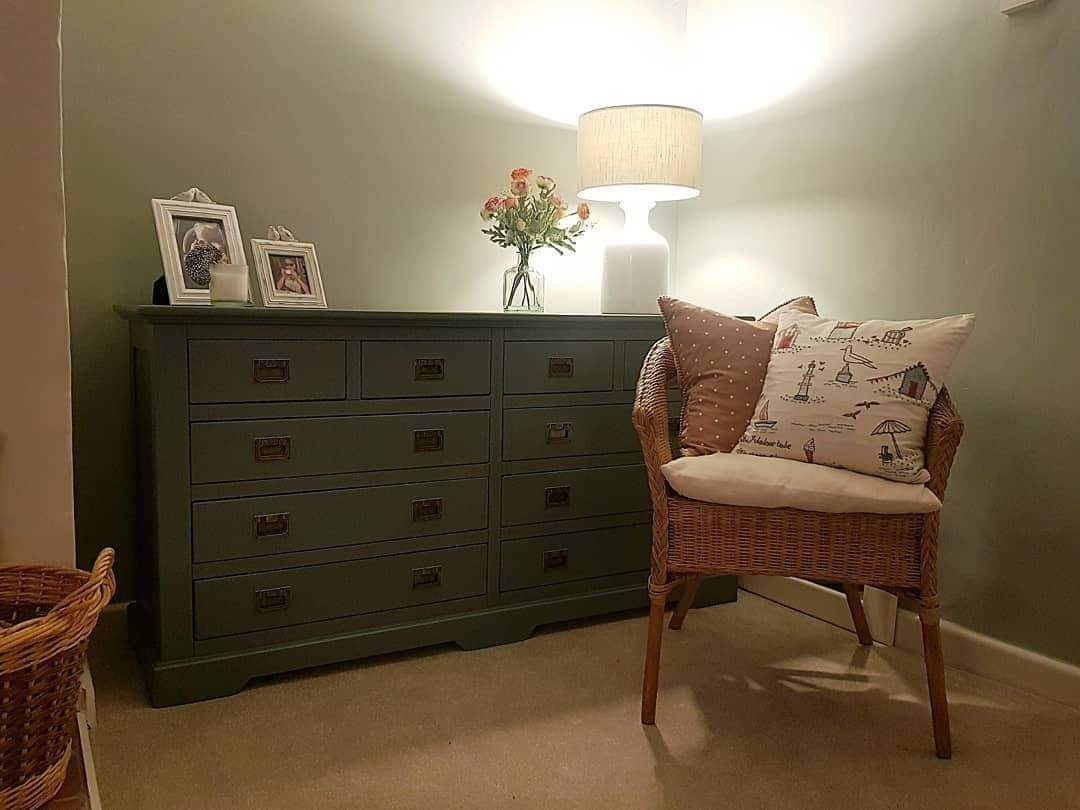 Upcycled Country Cottage Sideboard.jpg