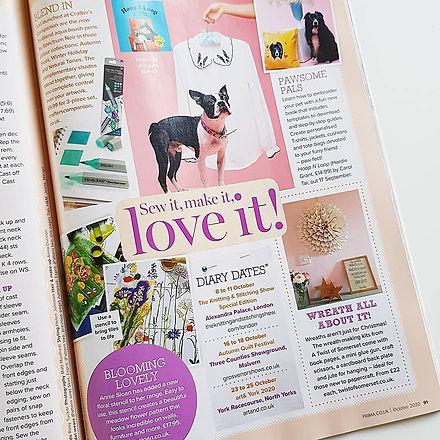 Prima Magazine - A Twist of Somerset.jpg