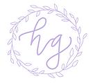 HopingGreatly_Logo_Final (2).png