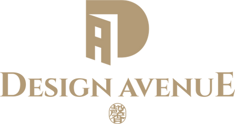 design-avenue-02.png