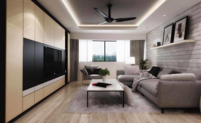 Design Avenue Singapore