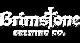 Brimstone Brewing Company
