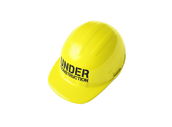 construction-3075498_edited.png