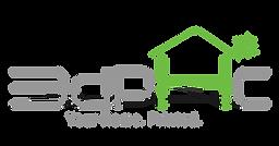 New-Logo-2020-transparent.png