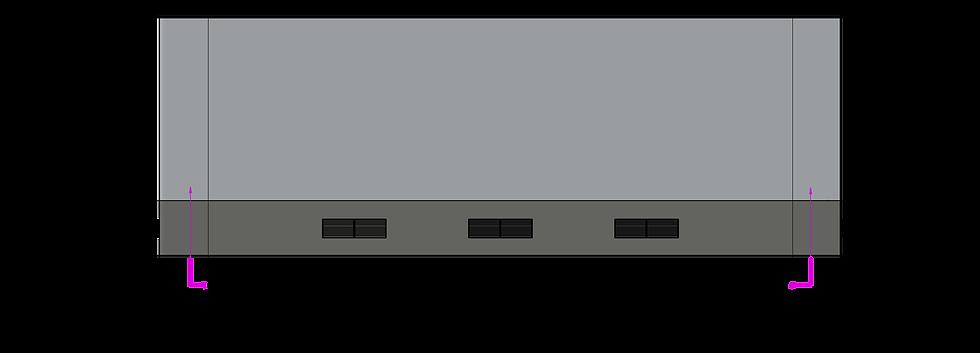 CYPRESS-393