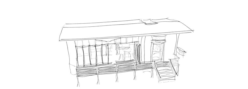CYPRESS-393 Concept Sketch