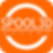 Spool3D logo..webp