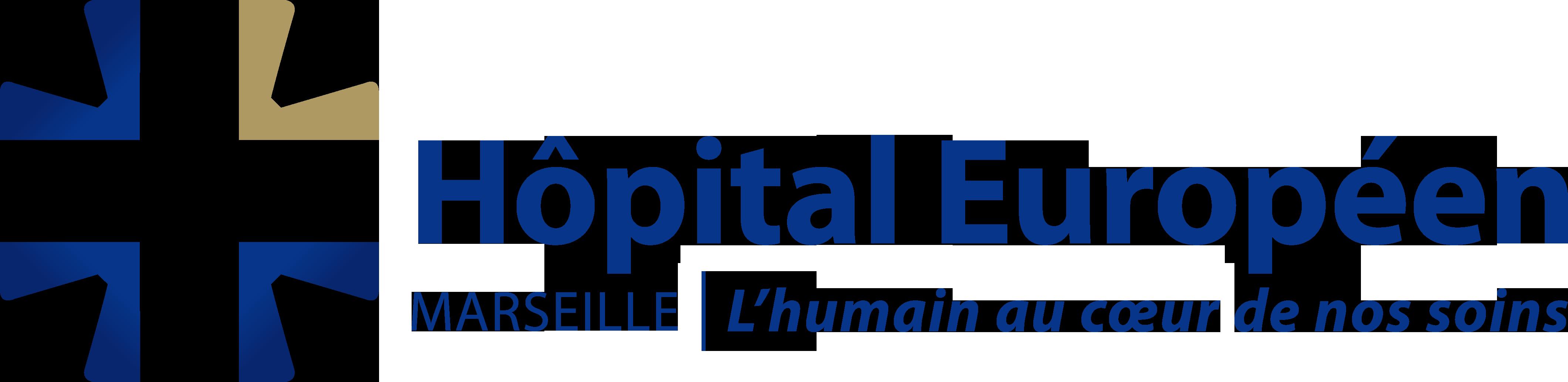 L'Hopital Europeen  a organisé un repas d'équipe au Mélo à Marseille.