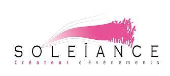 L'agence Soleiance a organisé l'afterwork d'un client au Mélo.