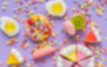 background-bright-candies-1056562.jpg