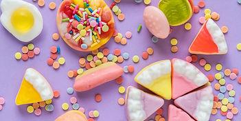 background-bright-candies-1056562.jpg