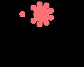 logo-la-table-de-cana-marseille.png