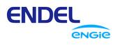 Endel a organisé un repas d'équipe au Mélo à Marseille.