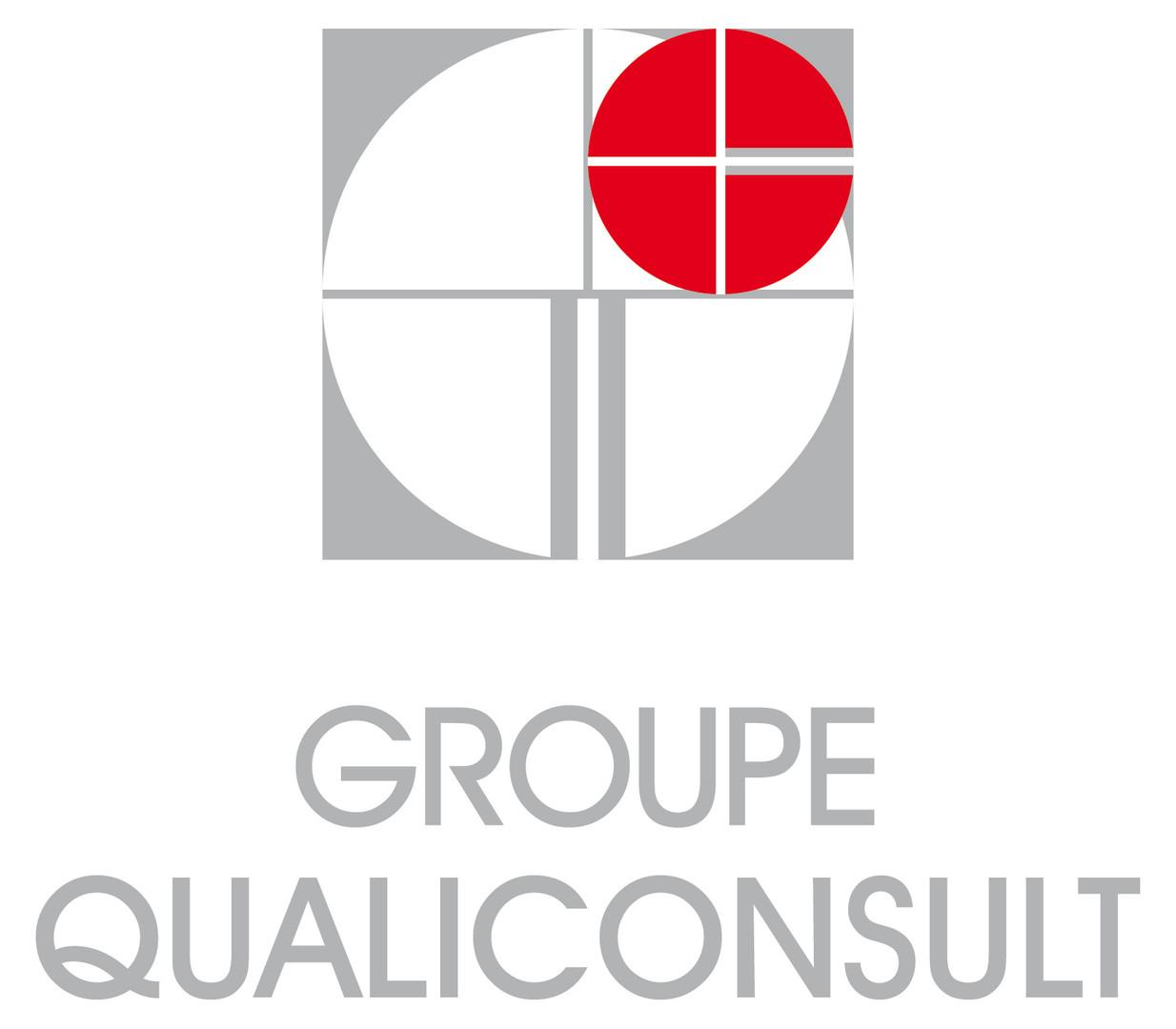 Qualiconsult a organisé un repas d'équipe au Mélo à Marseille.