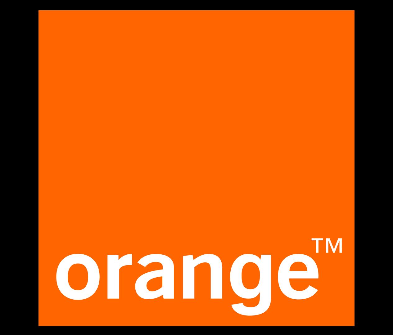 Orange a organisé 2 fois d'affilée un repas d'équipe au Mélo à Marseille.