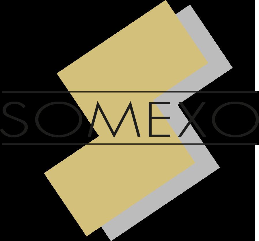 Somexo organise énormément de repas d'équipe au restaurant le Mélo.