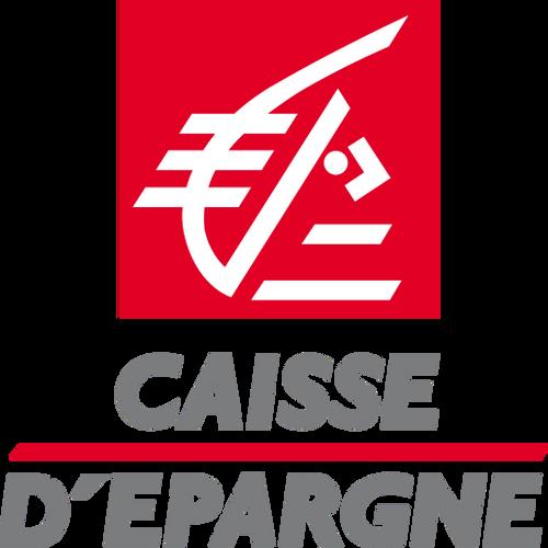 La Cepac a organisé un repas d'équipe au Mélo à Marseille.