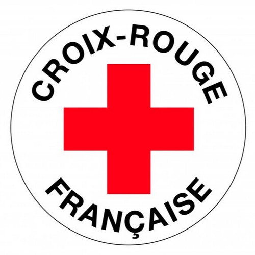 La Croix-rouge a organisé un repas d'équipe au Mélo à Marseille.