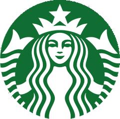 Starbuck Republique et la Valentine ont organisés un repas d'équipe au restaurant le Mélo.