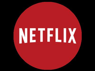 Netflix et Just Eat ont sélectionné le Mélo pour être partenaire de la sortie de la saison 4 de Orange is the New Black.