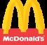 Plusieurs équipes McDonalds ont organisés un repas d'équipe au Mélo à Marseille.