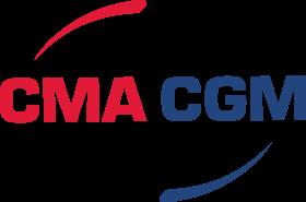 La CMA CGM organise chaque année des repas au Mélo.