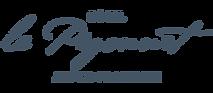201811071112222-logo-new-hotel-pigonnet.