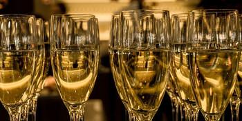 champagne-583410_640.jpg