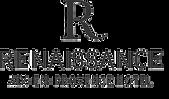 Voglauer-logo_Renaissance-Aix-en-Provenc