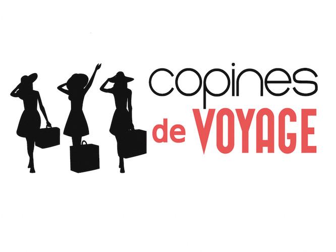 Le site Copines de voyage a organisé une rencontre de clientes au restaurant le Mélo, elles ont opté pour un dînatoire.