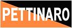PETTINARO logo.png