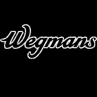 Wegmans_edited.png