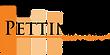 Pettinaro_Residential_Logo