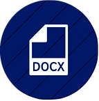 icon docx.png