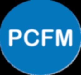 pcfm logo.001.png