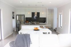6 Kitchen Living