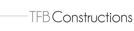 Hunter Valley Builder, TFB Constructions, Residential, Commercial