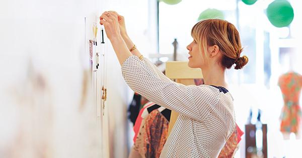cd1455100a Online-Shop erstellen | Webshop eröffnen | Wix.com