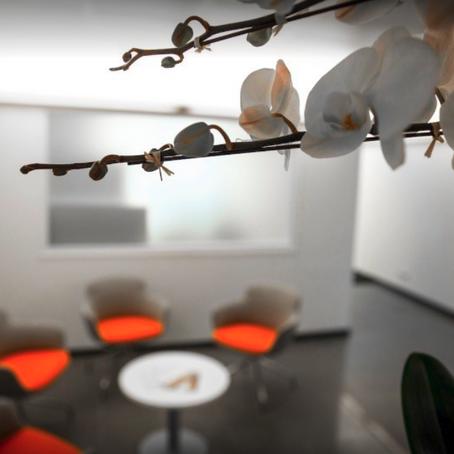 Informations CORONAVIRUS - Ouverture de votre centre de traitement du cancer du sein à Paris