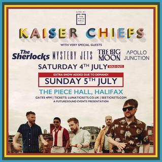 The Piece Hall Kaiser Chiefs .jpg