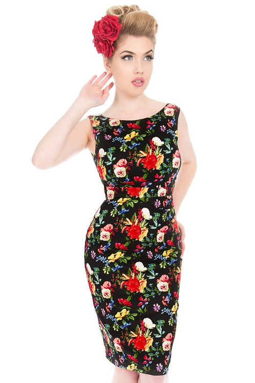 Venus' classic summer floral size 20 or 22