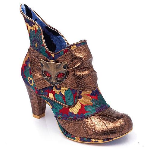 Miaow boots