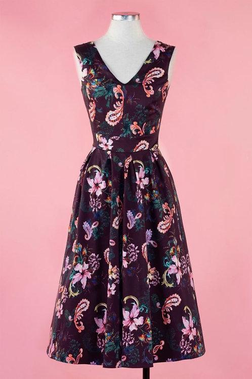 Belle' dress size 10