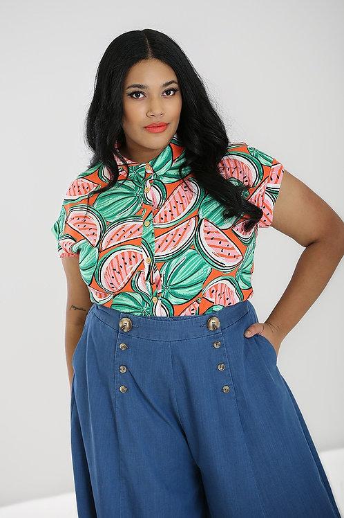 Melonie' shirt