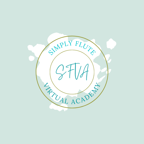 SFVA Logo.png