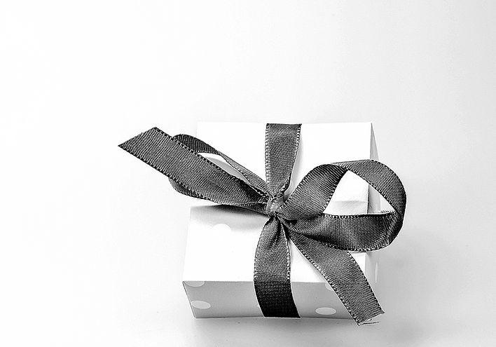 Gift Box - Wallpaperscraft.jpg