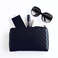 Daily essentials 🙌🏼_Lip Balm _ Phone _