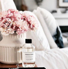 Keep your home smelling beautiful all da