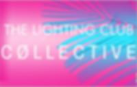 TLCC Logo.png